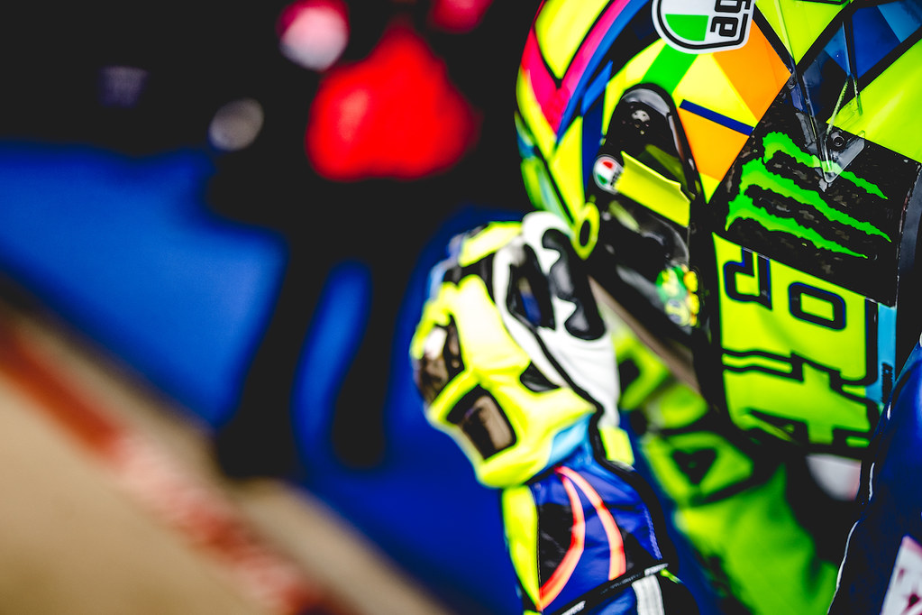Rossi_motogp_2016_Brno_(MCH)_0018