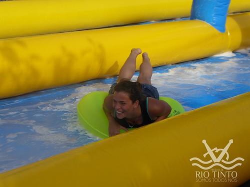 2017_08_26 - Water Slide Summer Rio Tinto 2017 (136)