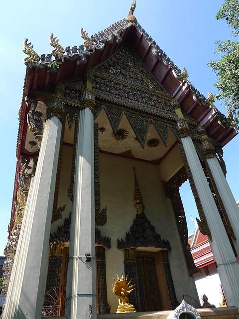 367-BTBangkok
