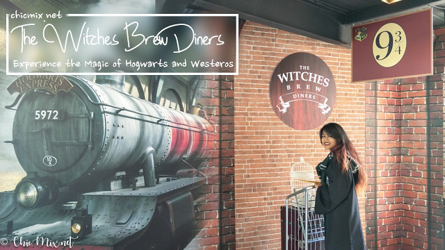 the-witches-brew (blogCover)