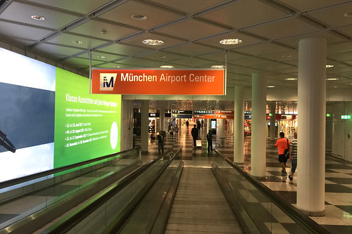 42-Ankunft-in-München