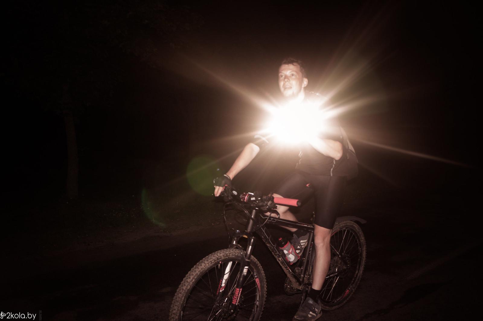 36229554372 14615edc26 h - Ночная велопокатушка 2017 (Тимковичи - Люща)