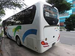 bus-2460482_1280