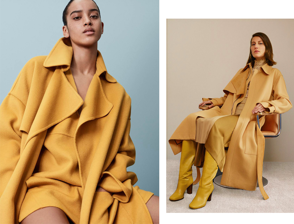 how-to-wear-the-mustard-yellow-trend-2017