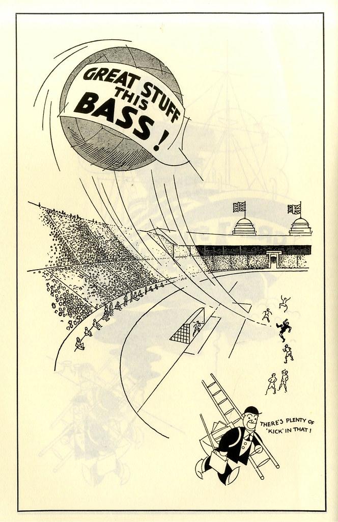 Bass-1937-soccer