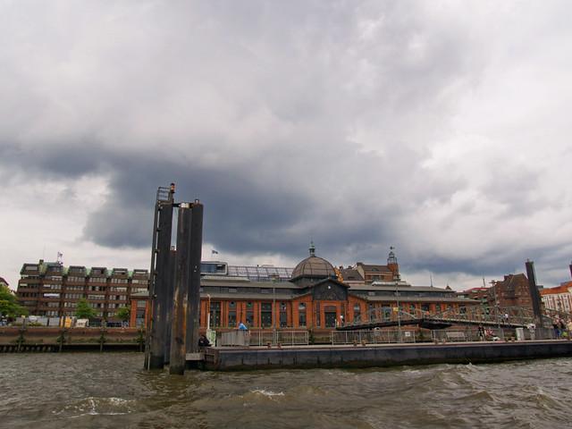 Hamburg074