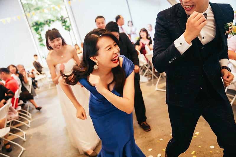 顏氏牧場,戶外婚禮,台中婚攝,婚攝推薦,海外婚紗7377