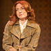 :copyright:helenmurray Kirsty Besterman in Betrayal, Salisbury Playhouse-49-2
