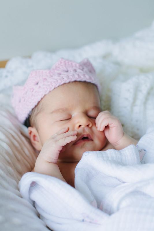 Emma_Newborn_Resized_007