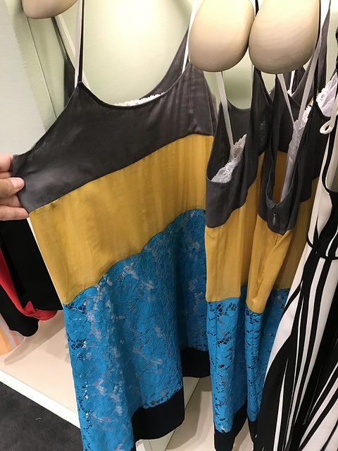 IMG_0041 prada spaghetti dress