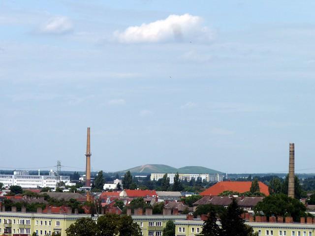 Berlin summer 11