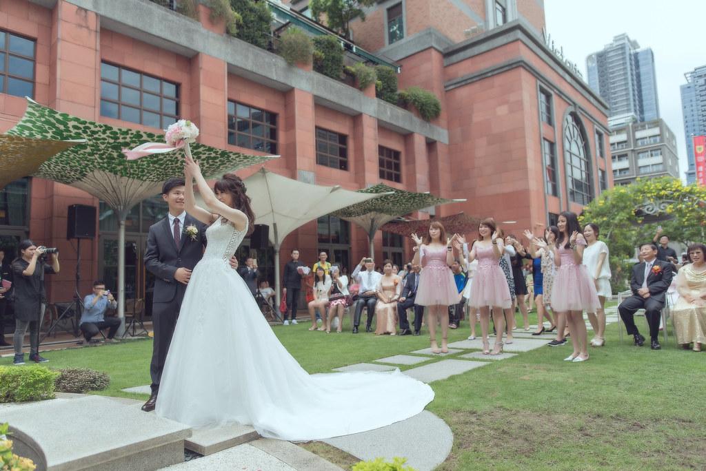 20170708維多利亞酒店婚禮記錄 (442)