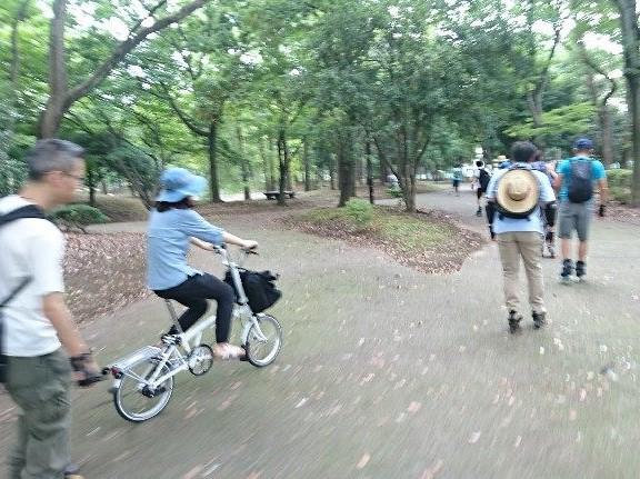 20170806_東京CR (3)