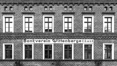 bankverein wittenberge