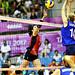 Taipei 2017 Universiade - 世大運 - Japan vs Finland