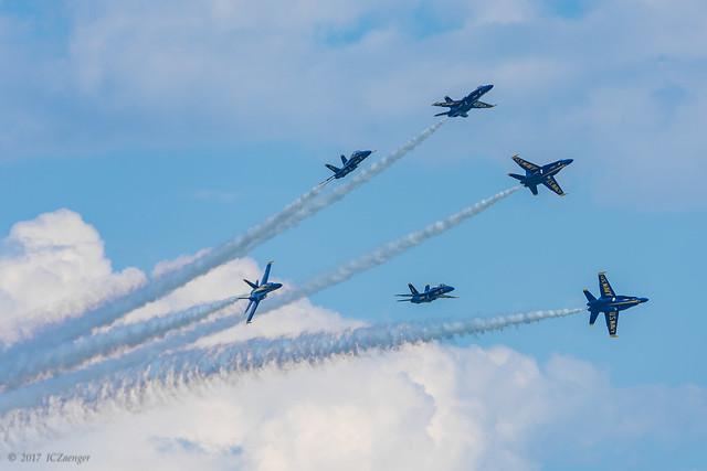 2017 EAA Fri Blue Angels 01