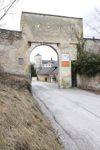 Kranichberg (5)