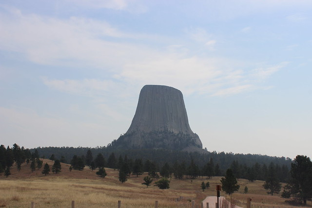 091417 Devils Tower (41)