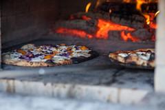 PizzaNightWeek6-013