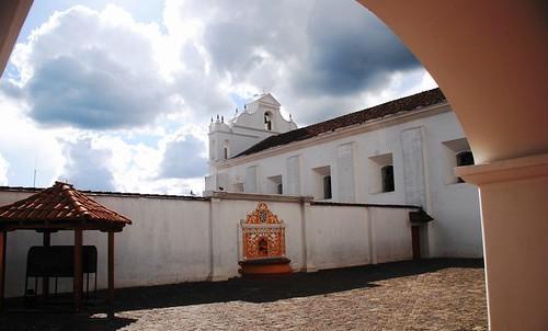374 Chichicastenango (77)