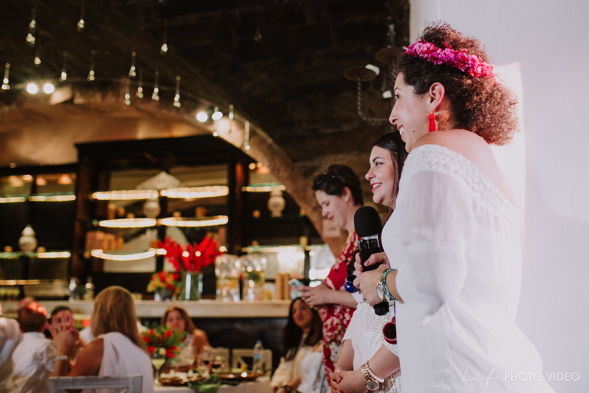 San_Miguel_de_Allende_Wedding_Photographer_0077