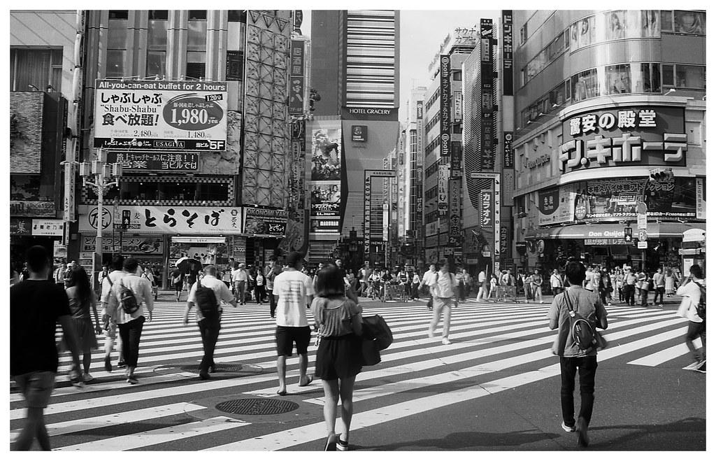 acros_tokyo_shinjuku_shopping