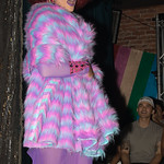 Showgirls with Ongina Glen Alen Jazmun Moni 045
