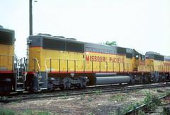 MP SD50 5030