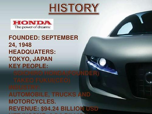 honda-motors-6-728