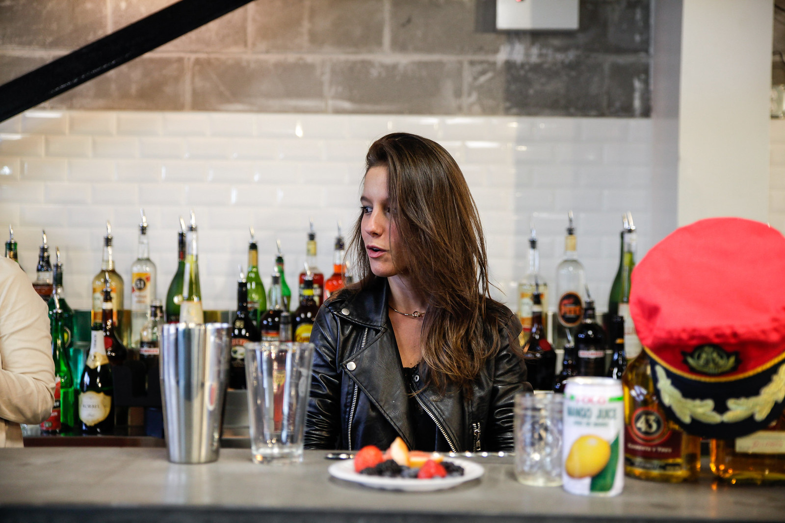 04_European_Bartender_School_new_york_masterclass_cocktails_theguestgirl_travels