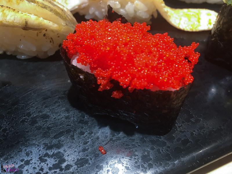忍者壽司-1049
