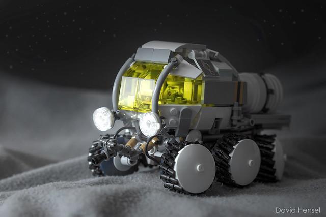 2780 Moon rover