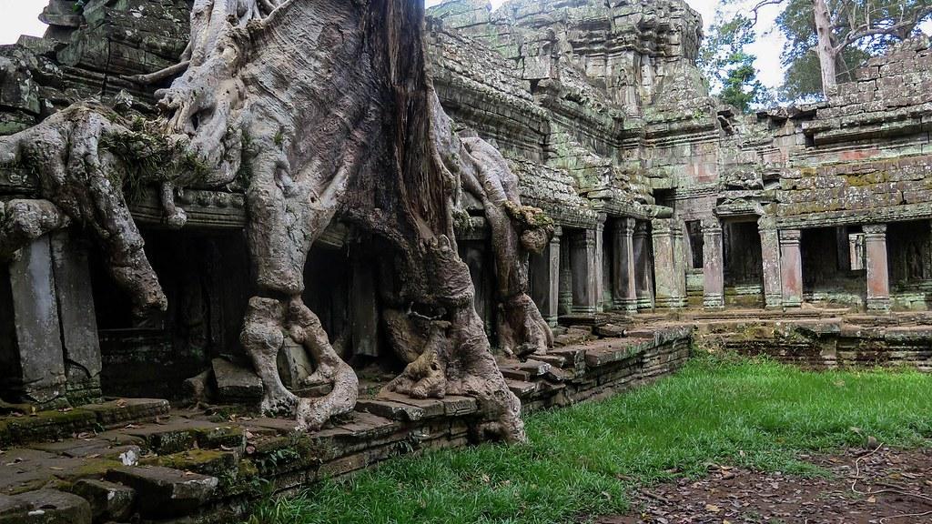 cambodia-603401_1920