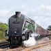 West Somerset Steam Express