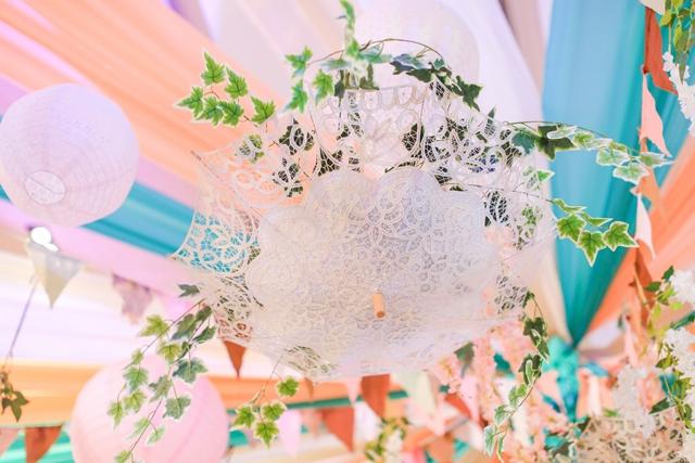 ceiling (2)