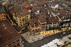 Verona|Italy, 2016