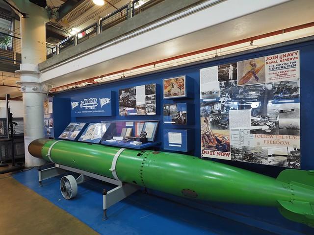 月, 2017-06-26 10:49 - Torpedo Factory
