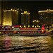 Guangzhou Pearl River night cruise