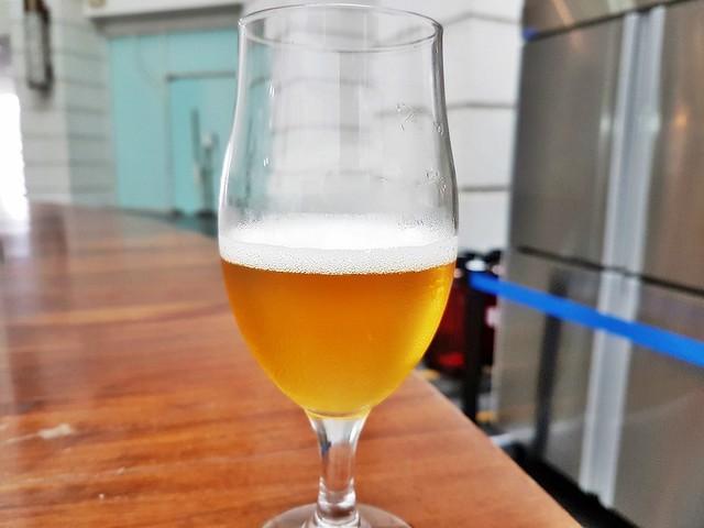 Brewlander Love India Pale Ale (IPA)