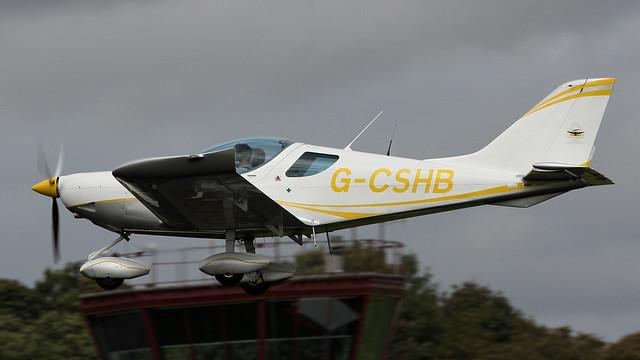 G-CSHB