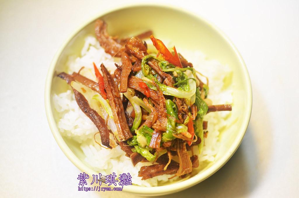 裕華宏韓式醬汁-018