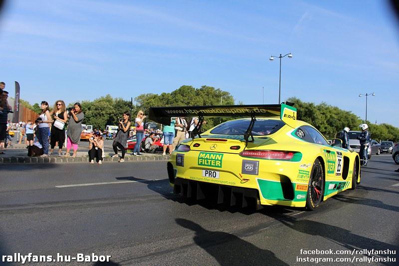 RallyFans.hu-08111