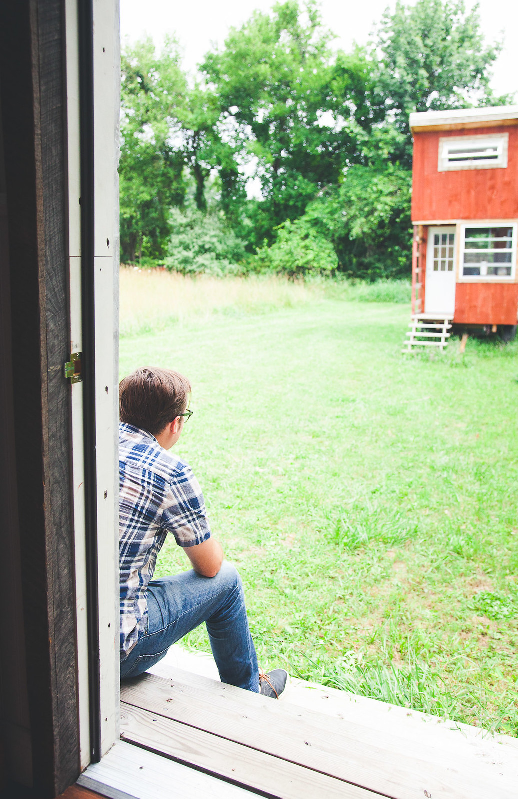 Pioneer Farm Warwick NY