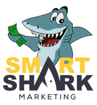 smartsharkme