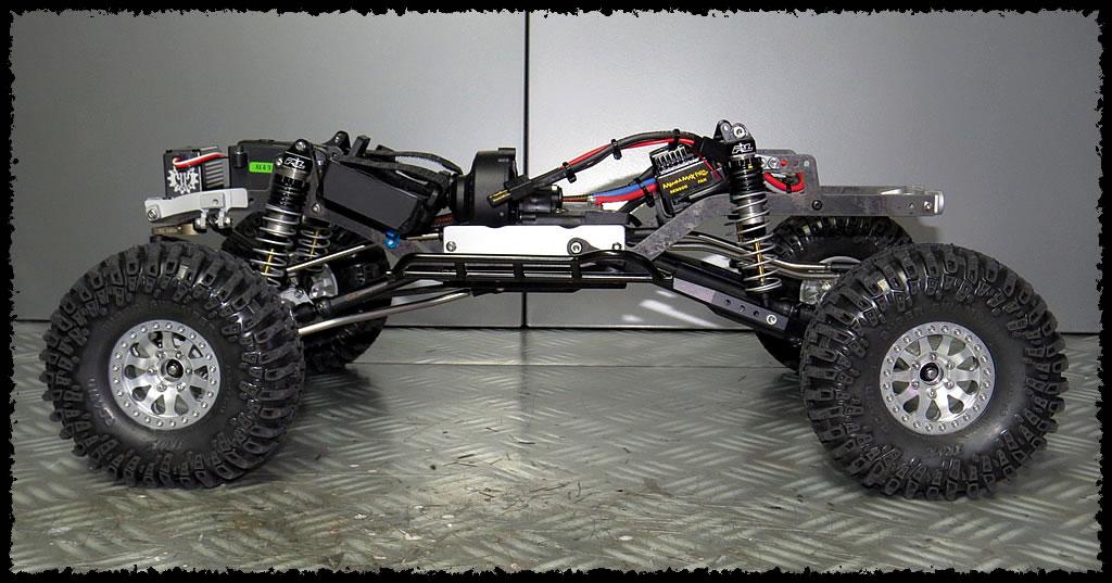 SCX10-Wraith_29