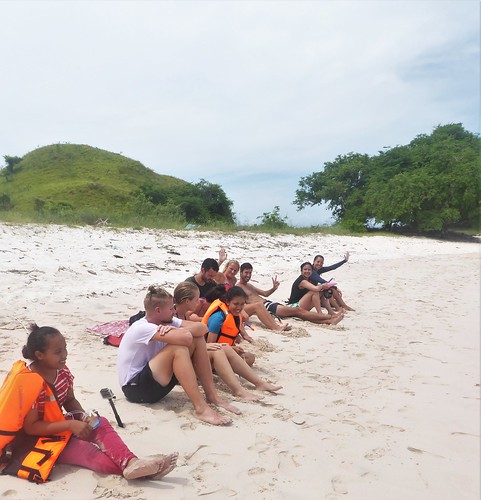id-croisiere3.3-Pink Beach (6)