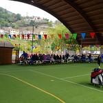 3° motoraduno di Zena a Manetta domenica #65