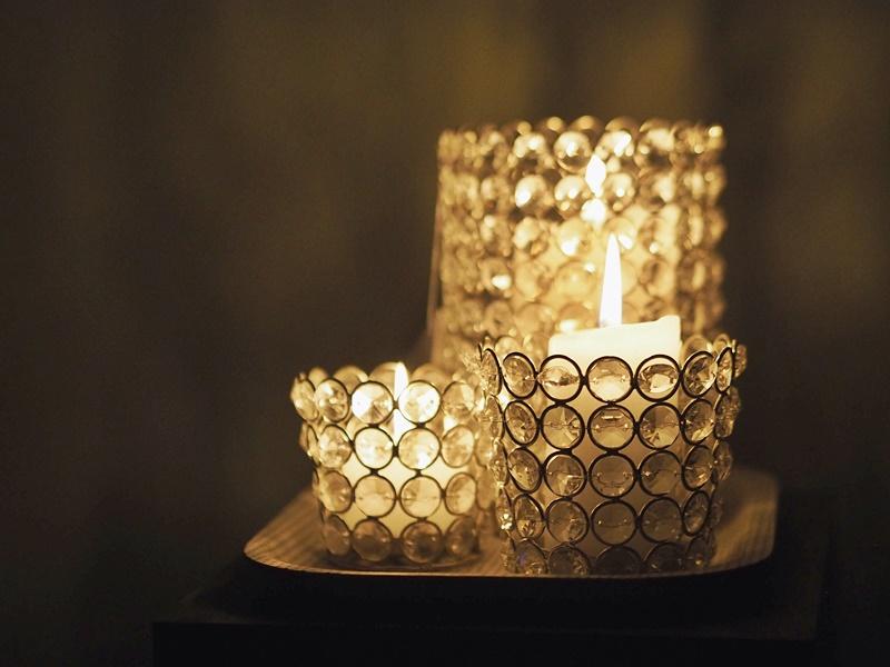 pentik-loiste-kynttilätuikut