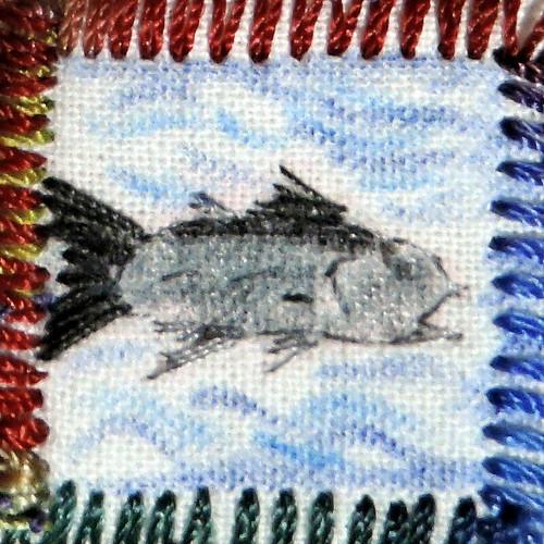 38_trout