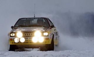 Audi_QuattroA2_Montecarlo_1984_R2